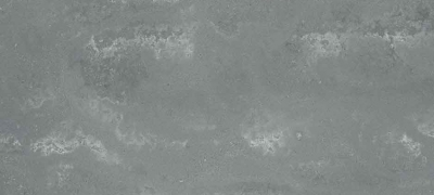 Rugged-Concrete-4033-by-Caesarstone