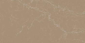 Tuscan-Dawn-5104-By-Caesarstone
