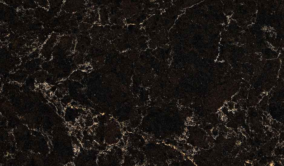 Woodlands-6338-by-Caesarstone