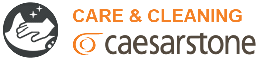 CAESARSTONE-CARE-AND-CLEANING