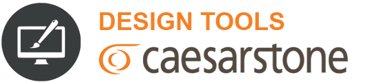 DESIGN-TOOLS-CAESARSTONE