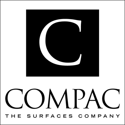 Compac Quartz colours