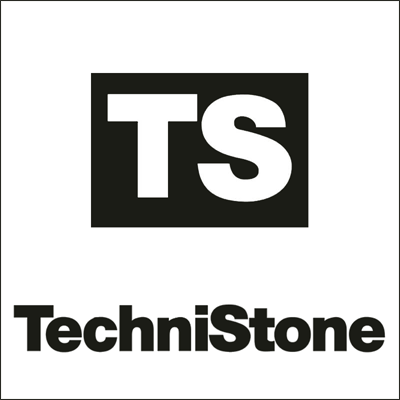 Technistone Quartz colours