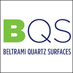 BQS-Quartz_Colours