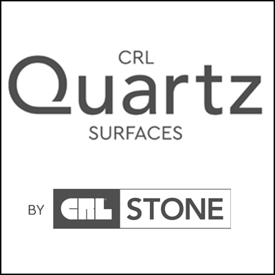 CRL-Quartz-colours